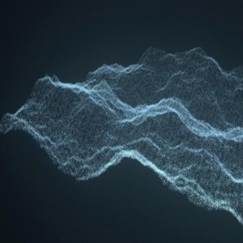 Particle Wallpaper screenshot 18
