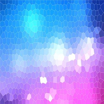 Particle Wallpaper screenshot 8