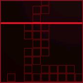Bricks & Redlines icon