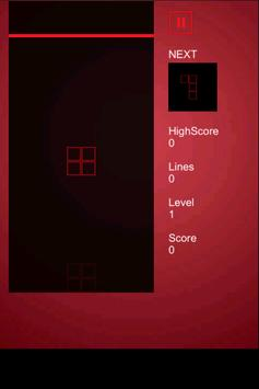 Bricks & Redlines screenshot 1