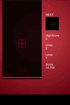 Bricks & Redlines screenshot 2