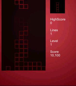 Bricks & Redlines screenshot 3