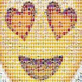 Emoji Quiz FREE icon