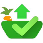 FoodUp UF icon