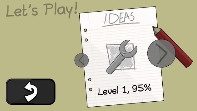 Friscus Workshop Demo screenshot 1