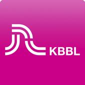 Kristiansund BBL icon