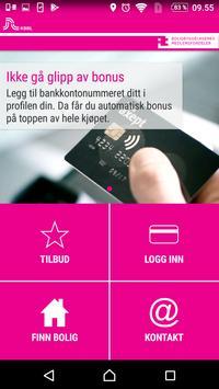 Kristiansund BBL poster