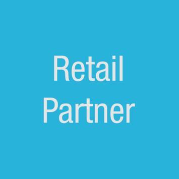 Retail Partner poster