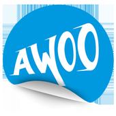 PartnerTalent AwoO Scan icon