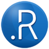 Partron reader icon
