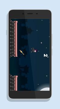 Advance Ninja Runner screenshot 2