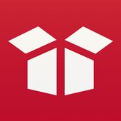 PartsTown icon