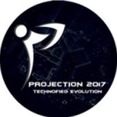 Projections2017 icon