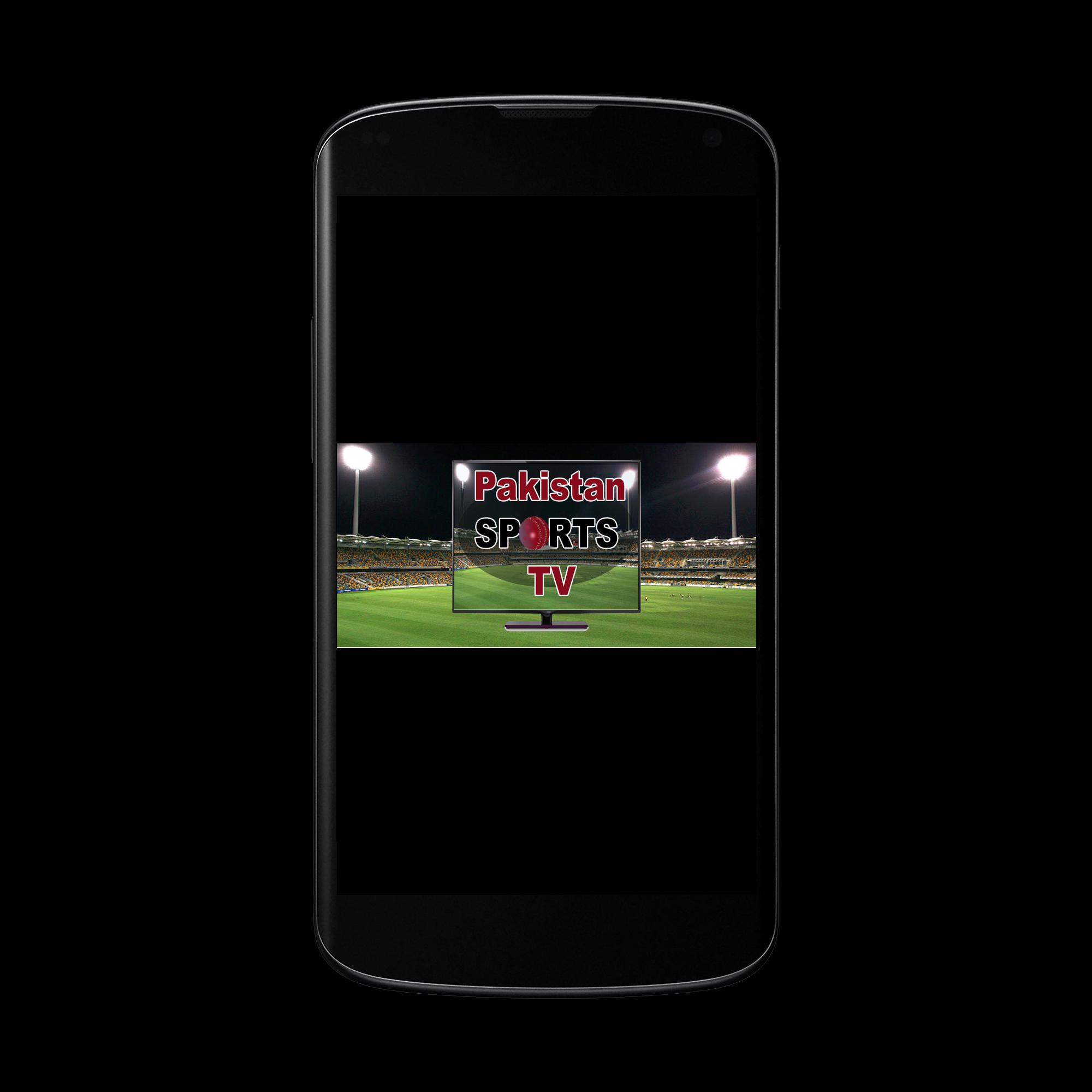 Live Sports Tv PSL for Android - APK Download