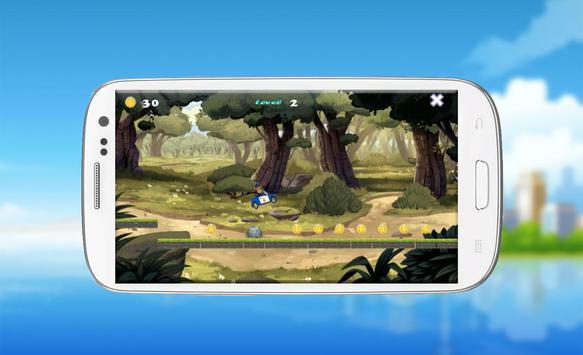 🐶 Paw Puppy Adventure apk screenshot