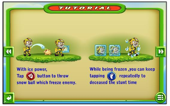 Paw Puppy World screenshot 6