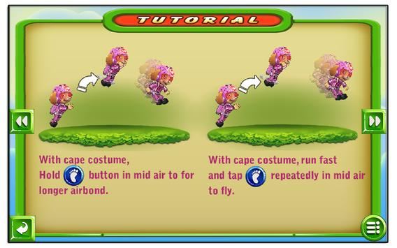 Paw Puppy World screenshot 7