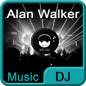 Alan Walker Best Songs & Lyrics icon