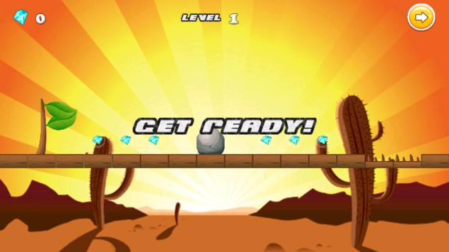 Paw Puppy Ninja Patrol apk screenshot
