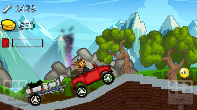 Paw Puppy Racing screenshot 8