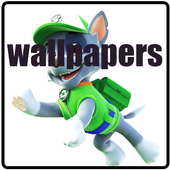 New Paw Patrol Wallpapers 2018 icon