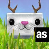 Tofu Hunter icono