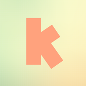 Klicken Admin App (Only for Admins) icon