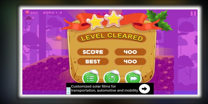pat the jump dog adventure screenshot 7