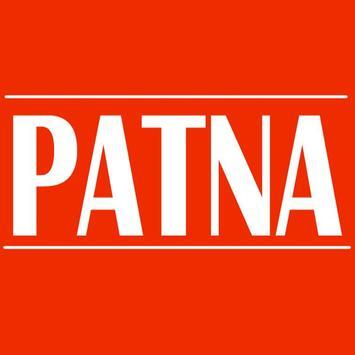 Patna App poster