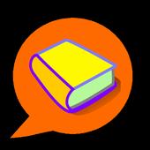 Reading Buddy Lite icon