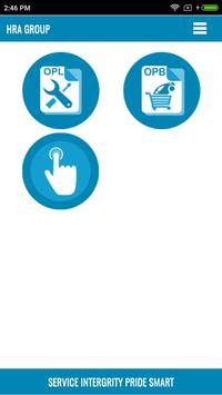 Complete Business HRA apk screenshot