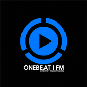 OneBeatFM icon