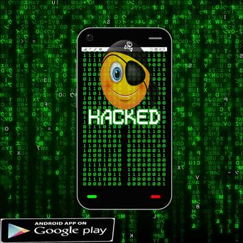 LUCKY HACK PATCHER 2019 prank screenshot 4