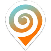 Patchr icon