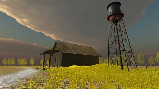 Of Mice and Men Simulation apk screenshot