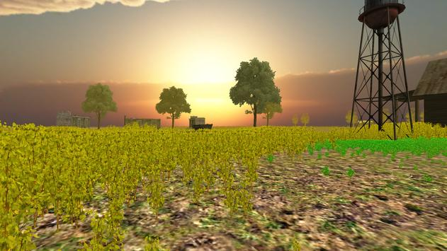 Of Mice and Men Simulation screenshot 2