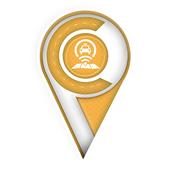 Patelscab Partner icon