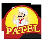 Patel Papad icon