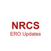 ERO Updates icon