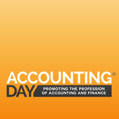 Accounting Day 2016 icon