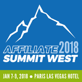 Affiliate Summit West 2018 icon