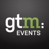 GreenTech Media Events icon