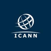 ICANN Meetings icon