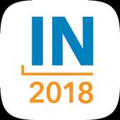 INspire 2018 icon