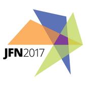 JFN 2017 icon