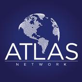 Atlas Network Events icon