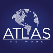 Atlas Network icon