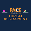 PACE Events icon