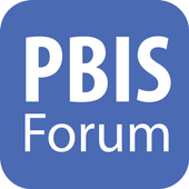 PBIS Leadership Forum icon