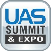UAS Connect 2016 icon